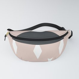 Dripping Fanny Pack