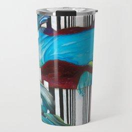 Vorizon Travel Mug