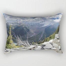 Tahoma Rectangular Pillow