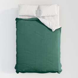 Celebration Town Green Comforters