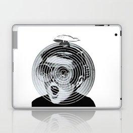 anti gamer Laptop & iPad Skin