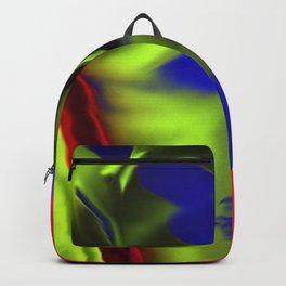 Alien Autopsy Backpack