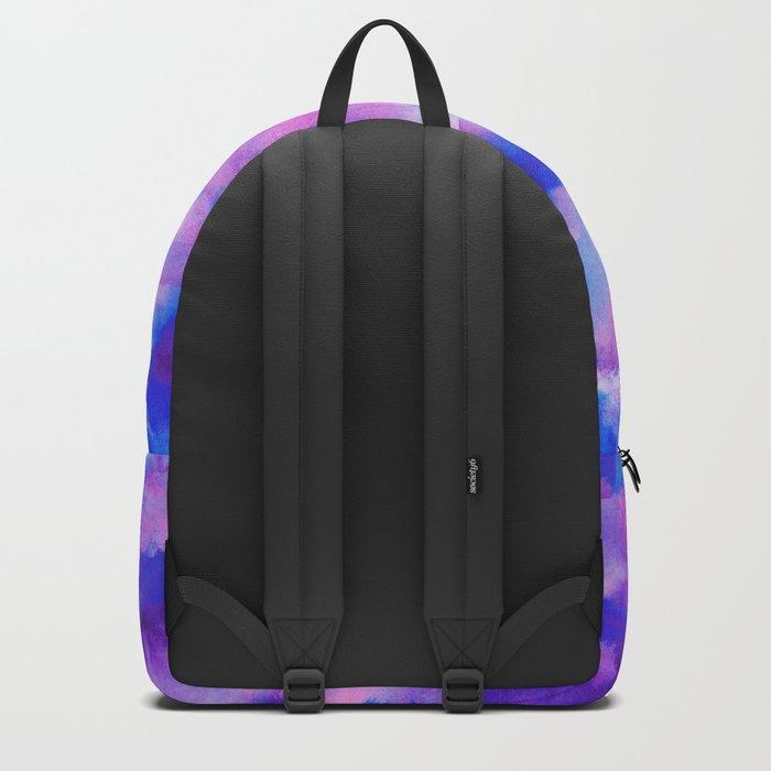 Someday, Some Sky Backpack