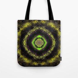 Premium Lounge Tote Bag
