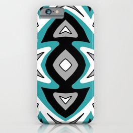 Kira iPhone Case