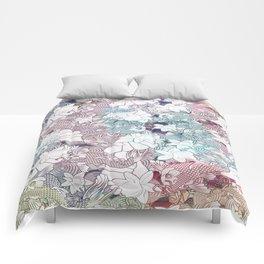 koi Comforters