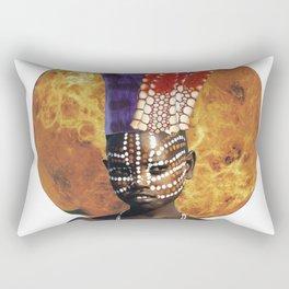 Surma Outerspace Rectangular Pillow
