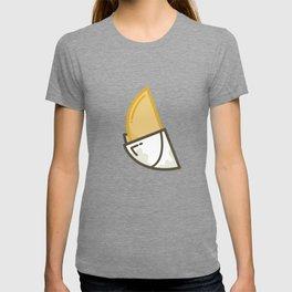 Empanada Caliente T-shirt