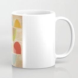 Egstra Coffee Mug