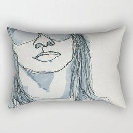 AXL Rectangular Pillow