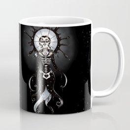 Miss Reaper Coffee Mug