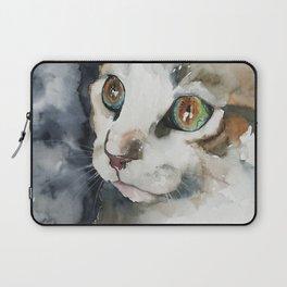 cat#13 Laptop Sleeve