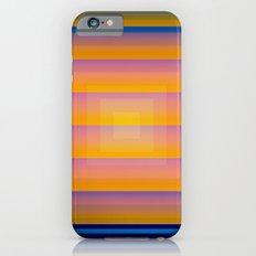 Gradient Fades v.1 iPhone 6s Slim Case