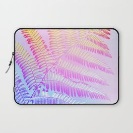 Hello Candy Fern! #foliage #homedecor #lifestyle Laptop Sleeve