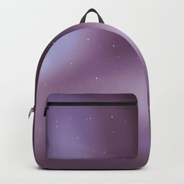 The Galaxy Backpack