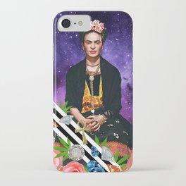 My Life. iPhone Case