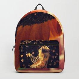 Dear Summer Backpack