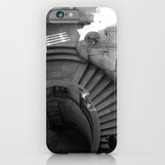 Stairway to Heaven Slim Case iPhone 6s