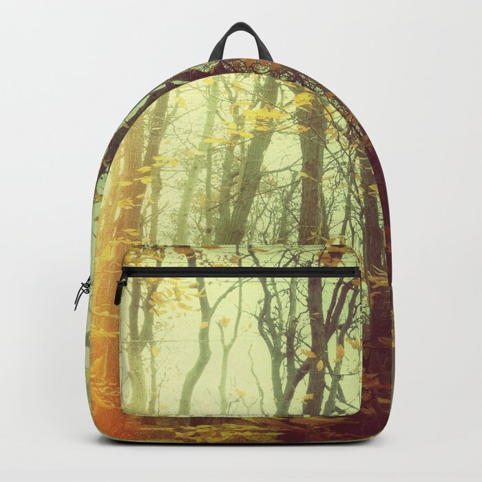 Dream State 2 Backpack