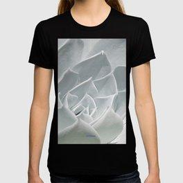 Succulent in the Sun T-shirt