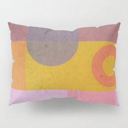 OUTLOOK #Society6 #buyArt #decor Pillow Sham
