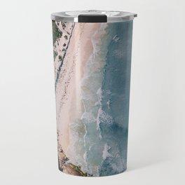 Fresh to Depth Travel Mug