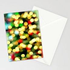 Oh Christmas Tree Stationery Cards