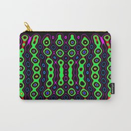 New harmony #13 Carry-All Pouch