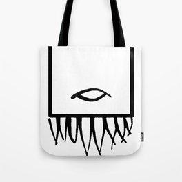 D.O.F.F Tote Bag