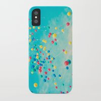 picasso iPhone & iPod Cases featuring Pablo Picasso by Caroline Mint