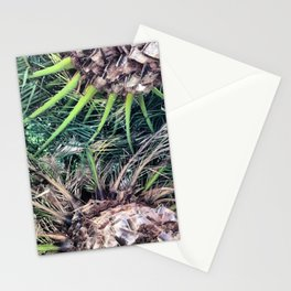 Palo Alto Day Dream Stationery Cards