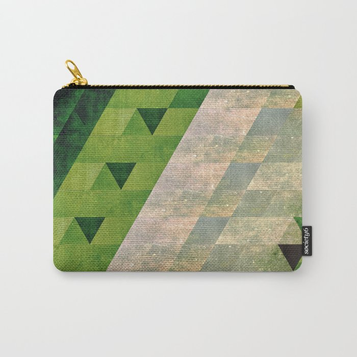 styp n rypyyt Carry-All Pouch