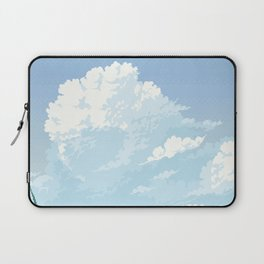 Cloudfront Laptop Sleeve