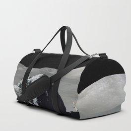 Apollo 17 - Astronaut Boulder Duffle Bag