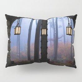 BG 8 Pillow Sham