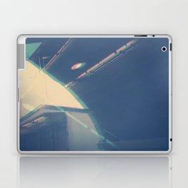 Colour Blind Laptop & iPad Skin