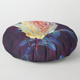 THORNY GLAMOUR Floor Pillow