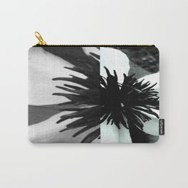 Manipulation 13.0 Carry-All Pouch
