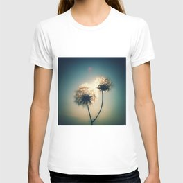 Just two of us T-shirt