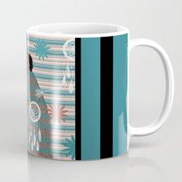 Yakama Princess Coffee Mug