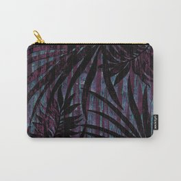 Nassau Nights Carry-All Pouch