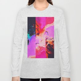 Otri Long Sleeve T-shirt