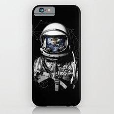 The Program iPhone 6 Slim Case