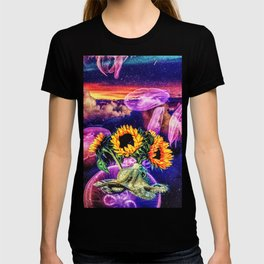 Intuitive Hope T-shirt