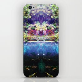 Dream State iPhone Skin