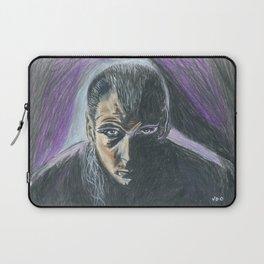 Warlock Laptop Sleeve