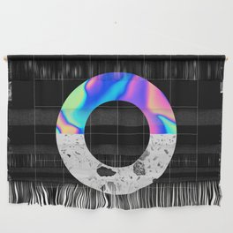 AFTERTASTE Wall Hanging