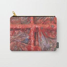 Sanctuary Carry-All Pouch