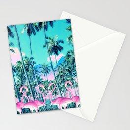 Wham! Stationery Cards