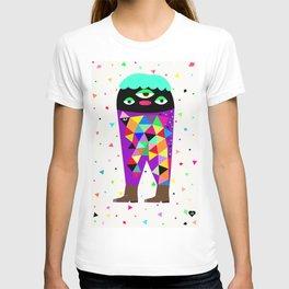 Lester T-shirt